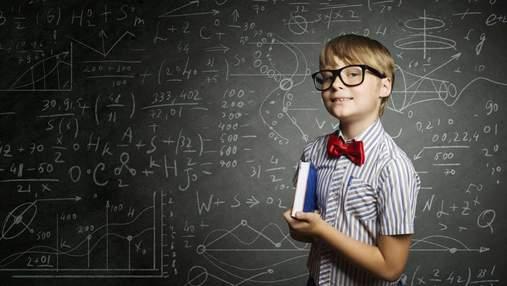 Дев'ятикласник з Дніпра винайшов пристрій, який заряджає телефон від ходьби: деталі