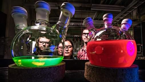 Изобретения украинских ученых будут приносить им в 10 раз больше денег: детали