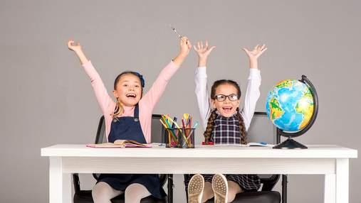 Топ-10 подій у 2019 році в сфері української освіти
