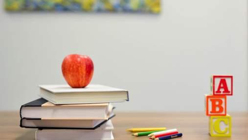 Міносвіти розробить нову систему оплати праці для вихователів