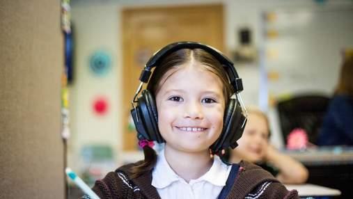 Міносвіти пропонує новий державний стандарт для шкільної освіти: деталі