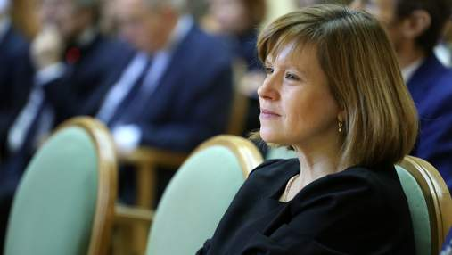 Навчальний рік в Україні завершиться дистанційно, – Мандзій