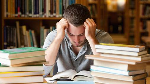 Як студентам складати іспити та захищати дипломні роботи під час карантину: пояснення МОН