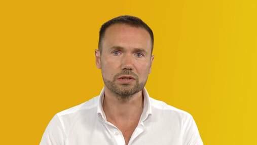Ексрегіонал і наймолодший ректор: Міносвіти може очолити Сергій Шкарлет