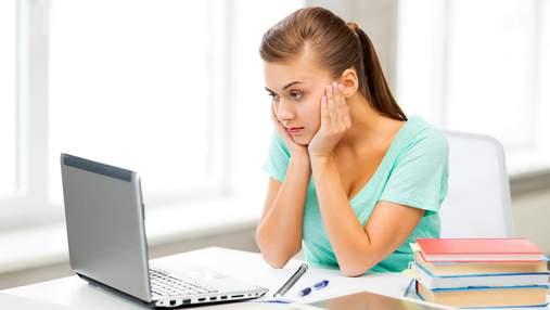 Провести ЗНО онлайн неможливо та неприйнятно, – Центр оцінювання освіти