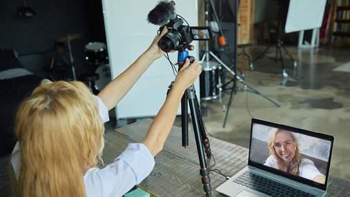 Canon представила комплект EOS Web Kit для онлайн-трансляций и стримов