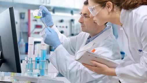 Сколько в Украине ученых и как государство финансирует их работу: интересные данные