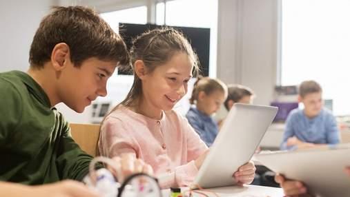 Современная страна цифрового чуда: как работают школы в Эстонии