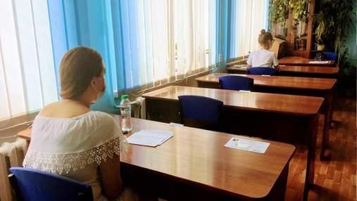 Яким буде ЗНО з української мови та літератури у 2021 році: деталі
