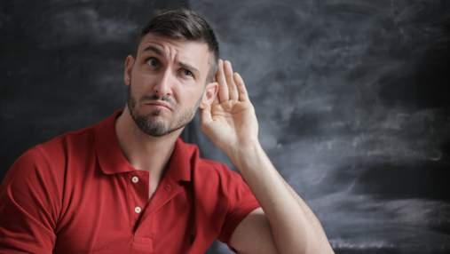 Скороговорки на украинском: как научиться говорить красиво
