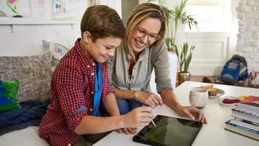 Аналитическое мышление: эффективные игры, которые помогут развить способности у детей