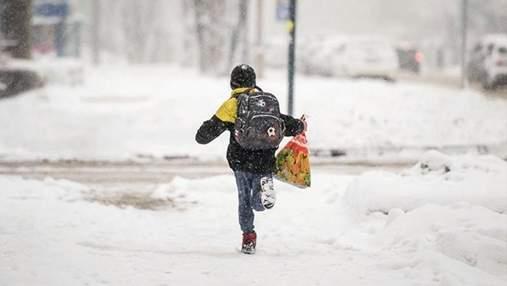 Информация о двойных зимних каникулах является фейком, – МОН