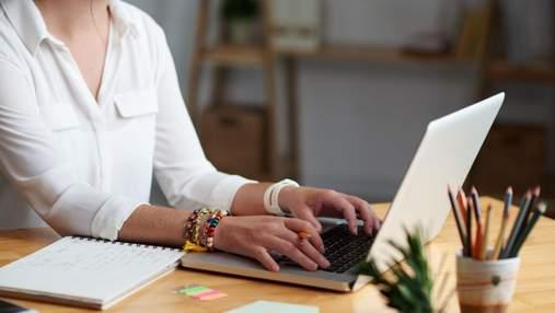 МОН и Google организуют бесплатные курсы для учителей относительно онлайн-обучения: детали