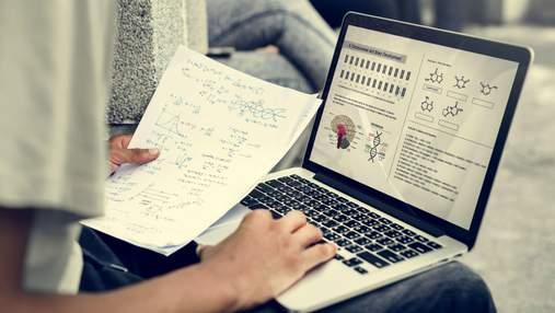 Нацфонд досліджень зможе профінансувати проєкти минулих років