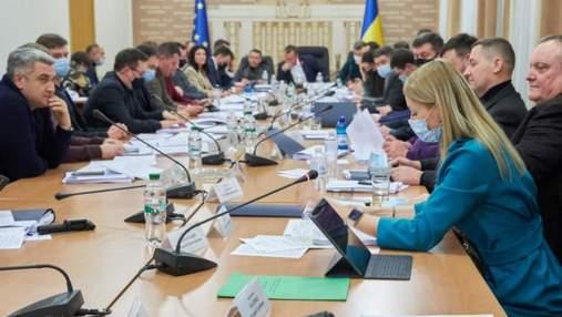 Денег на образование не добавили, но перераспределили между статьями, – Грищук о бюджете-2021