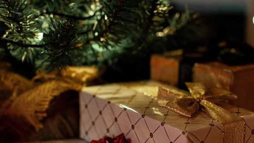 Гаджет под елку: яркие идеи праздничных подарков