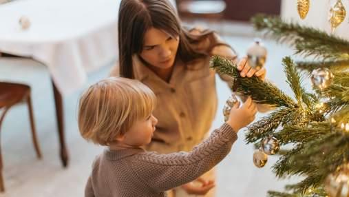 Интересные и веселые занятия для детей на зимних каникулах: список
