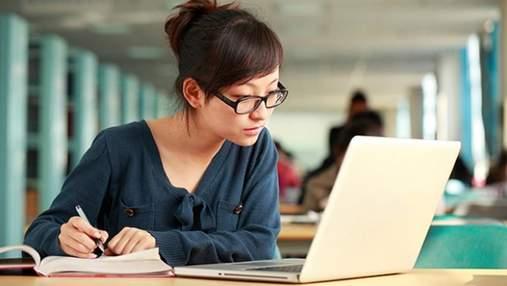 Как подготовиться к вступительному экзамену по английскому языку: советы абитуриентам