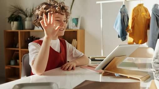 Новые возможности Всеукраинской школы онлайн: Шкарлет раскрыл детали