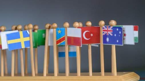 Почему полезно знать больше одного иностранного языка: результаты исследования