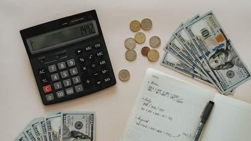 Деньги имеют значение: финансовая грамотность для малого бизнеса