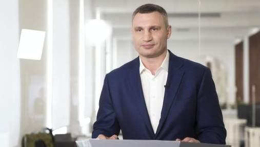 Сколько учеников и учителей в Киеве болеют коронавирус: какова ситуация с обучением
