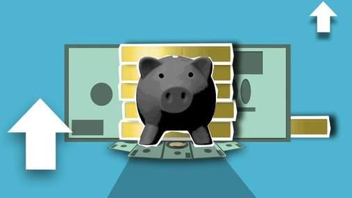 Учет и тщательное планирование: основы финансовой грамотности, которые будут полезны каждому