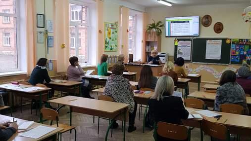 Как будут определять, из каких школ сделать профильные лицеи: появились рекомендации
