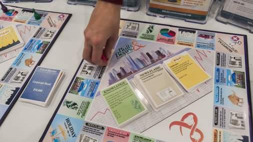 Финансовая грамотность миллениалов: молодые предприниматели переоценивают свои навыки