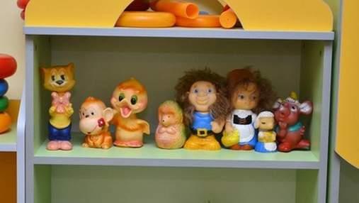 В детсад со своим хлебом: почему на Харьковщине возникли проблемы с питанием детей