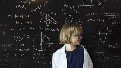 Уряд затвердив план розвитку STEM-освіти: як будуть реалізовувати концепцію