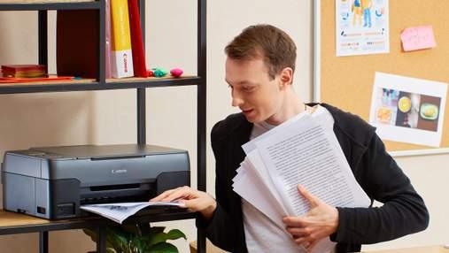 Финансовая грамотность как основа культуры компании: почему это важно для бизнеса