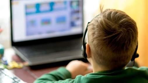 Школы, колледжи и вузы Львовщины могут перейти на онлайн-обучение с 9 марта