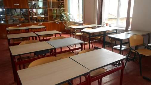 Школы Киеве уходят на весенние каникулы раньше: Кличко назвал даты