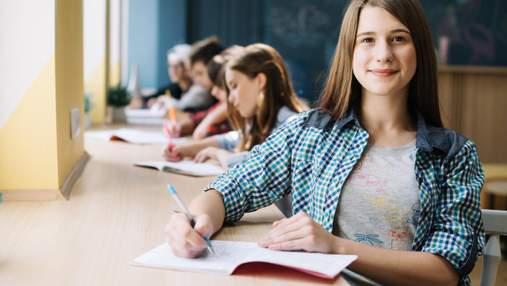 Кожен п'ятий випускник планує вчитися за кордоном: скільки вступників залишиться в Україні