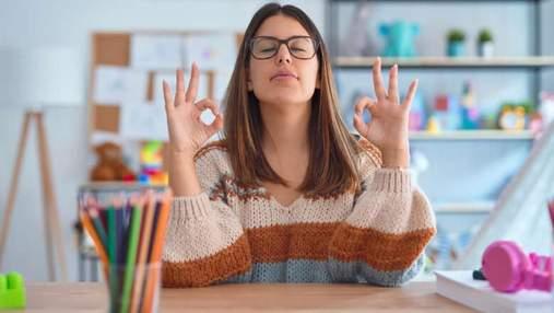 Как учителю восстановиться за неделю весенних каникул: полезные советы