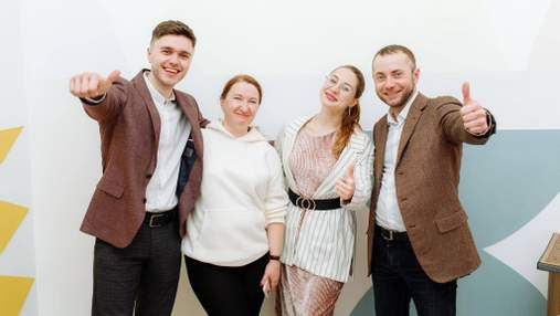 Подготовка к ВНО и профориентация: бесплатные образовательные услуги в Черновцах