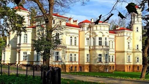 Образование в Польше: как украинским студентам поступить в вузы и учиться во времена пандемии