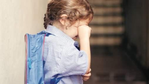 Чи можуть невакцинованих дітей не допустити до школи та як їм здобути освіту: пояснення