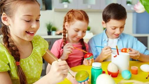 Централизованная база данных: новая инициатива МОН в области внешкольного образования