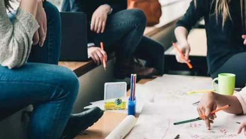 Зеленский создал Совет по вопросам развития профессионально-технического образования