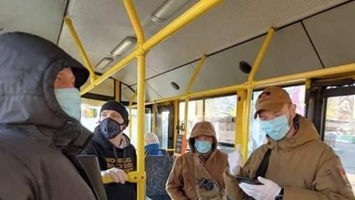 Київ іде на справжній локдаун із закриттям транспорту, шкіл і садочків