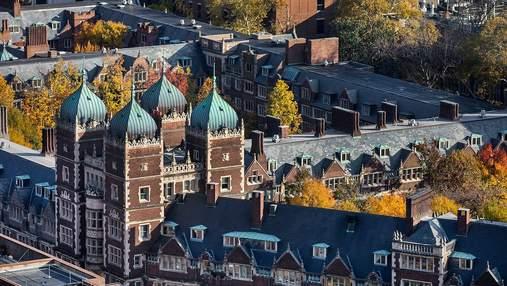 Не всі студенти є бідними: чим займаються фінансові амбасадори у вишах