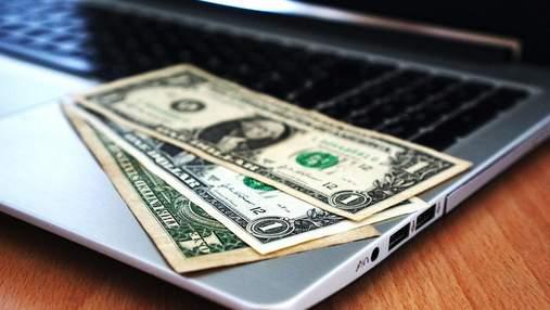 Новые возможности для школьников США: американский банк запускает бесплатный финансовый курс