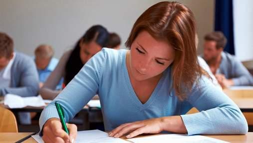 Каким будет тест ЕВЭ по иностранному языку в 2021 году: ответ УЦОКО