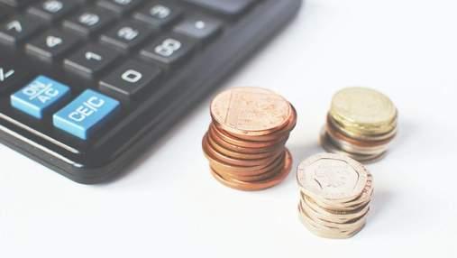 Математика, яка справді потрібна кожному: розрахунки та фінансова грамотність