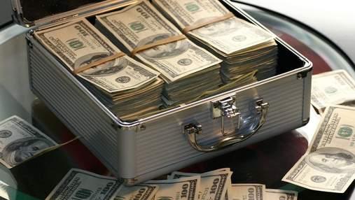 Первые инвестиции: как начать приумножать собственные доходы