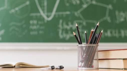 Нові вимоги до ліцеїв та освіта для дітей на тривалому лікування: Рада ухвалила законопроєкт