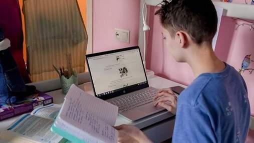 Домашнє завдання на онлайн-навчанні: цікаві ідеї для перевірки знань
