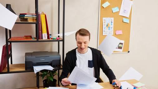 Як абітурієнтові обрати спеціальність і підготуватися до вступу: важливі поради